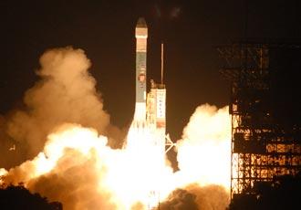 launch of Phoenix