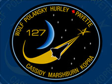 https://i2.wp.com/www.nasa.gov/images/content/329401main_sts127-patch_226.jpg