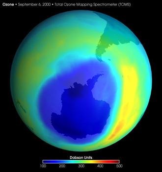 2002 ozone hole