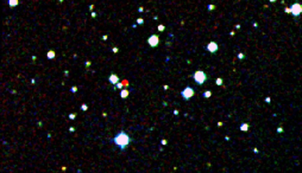 pia17991-closestarmain-973.jpg