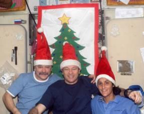 exp_14_christmas_2005