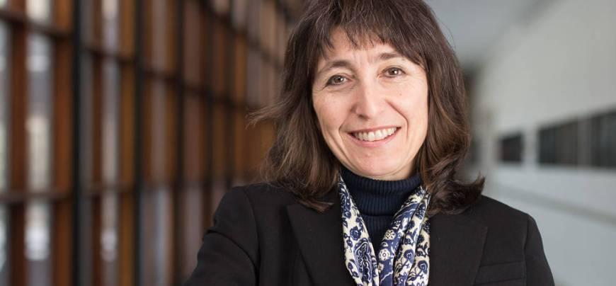 Dr. Wendy Freedman