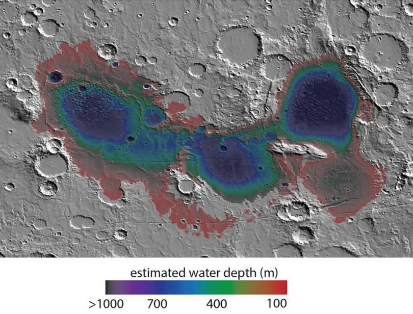 pia22059 opt - NASA descobre indícios para o possível berço da vida