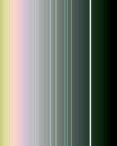 voyager_2_uranus_false_color_image_of_rings_jan_21_1986