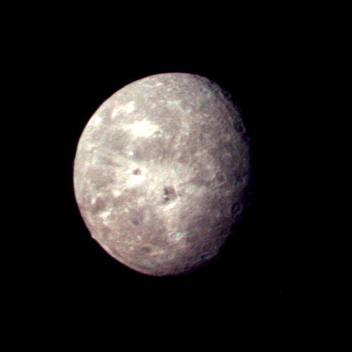 voyager_2_uranus_oberon_jan_24_1986