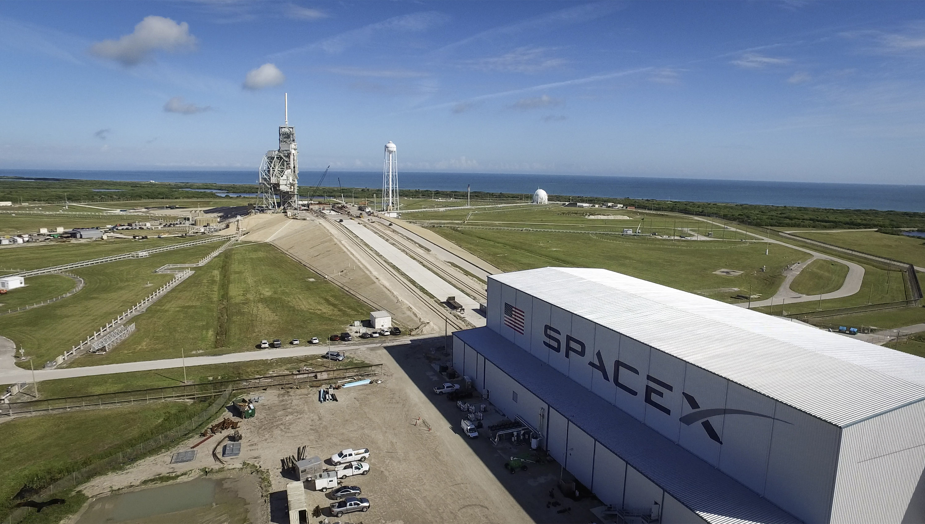 Image result for pad 39a