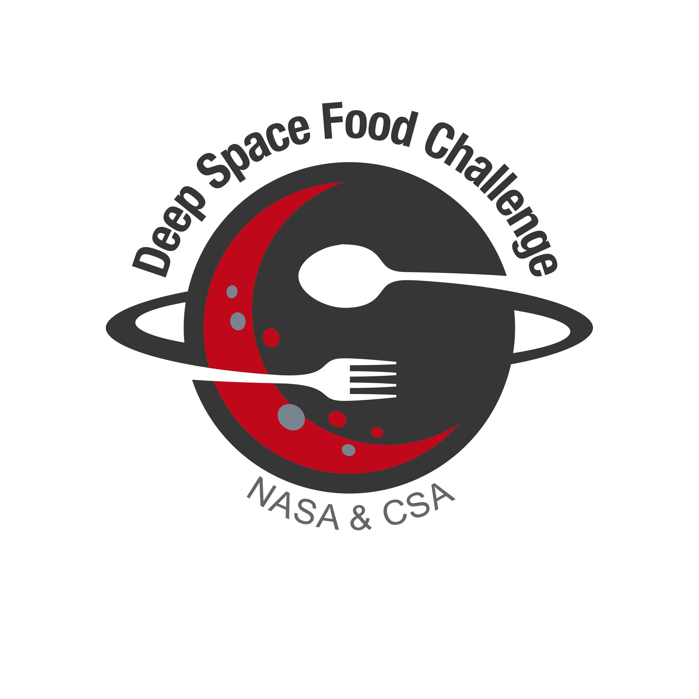 Deep Space Food Challenge   NASA