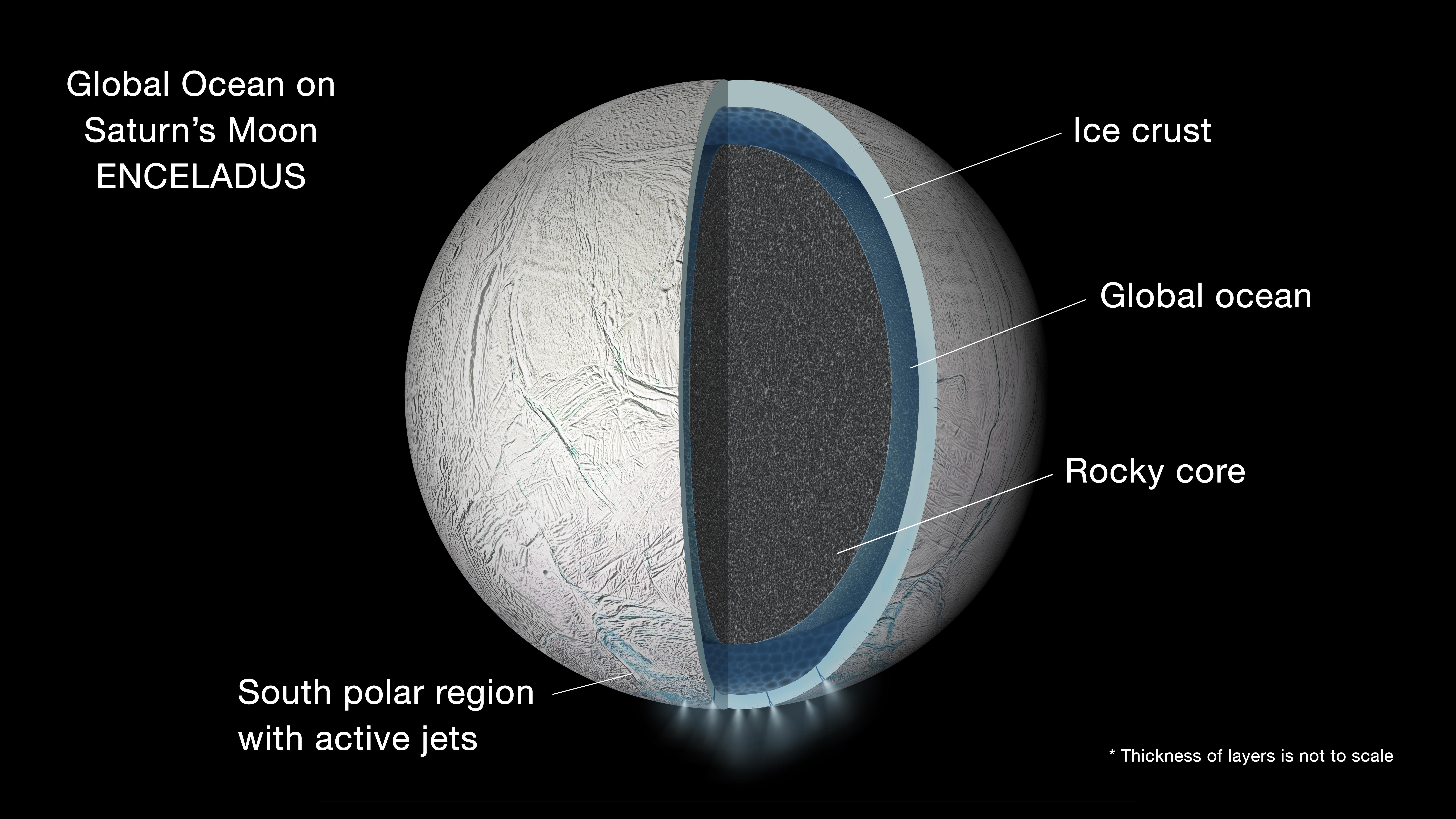 Credits: NASA/JPL-Caltech