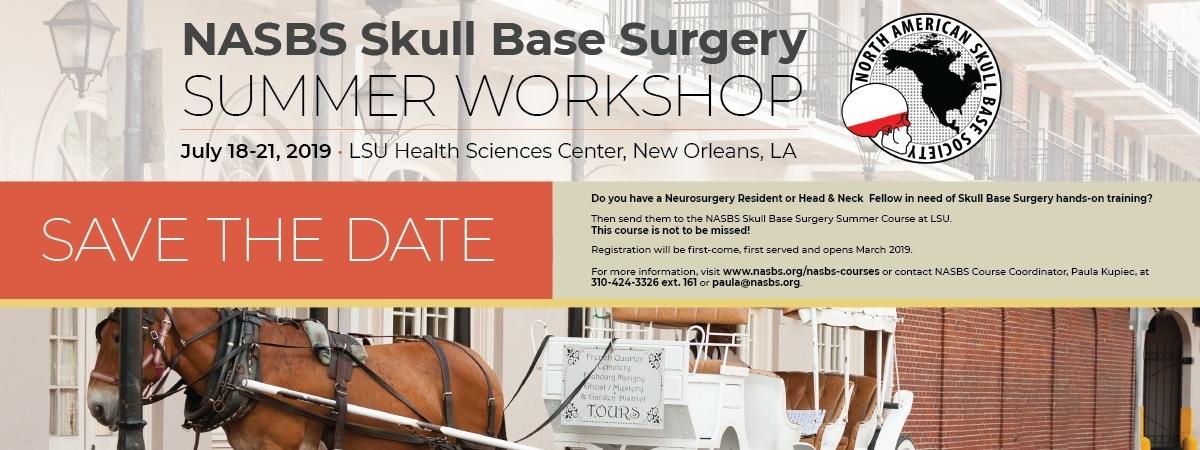 NASBS Summer Workshop 19_Slider updated