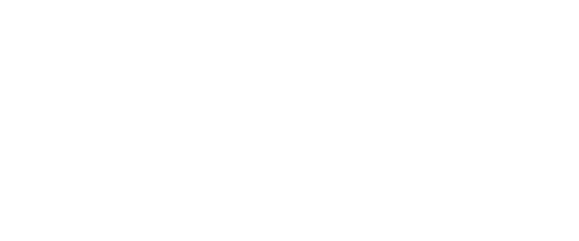 Google-review-white