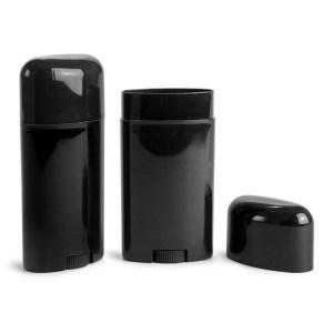 Deodorant Dispensers