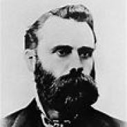 Basic of technical analysis charles dow