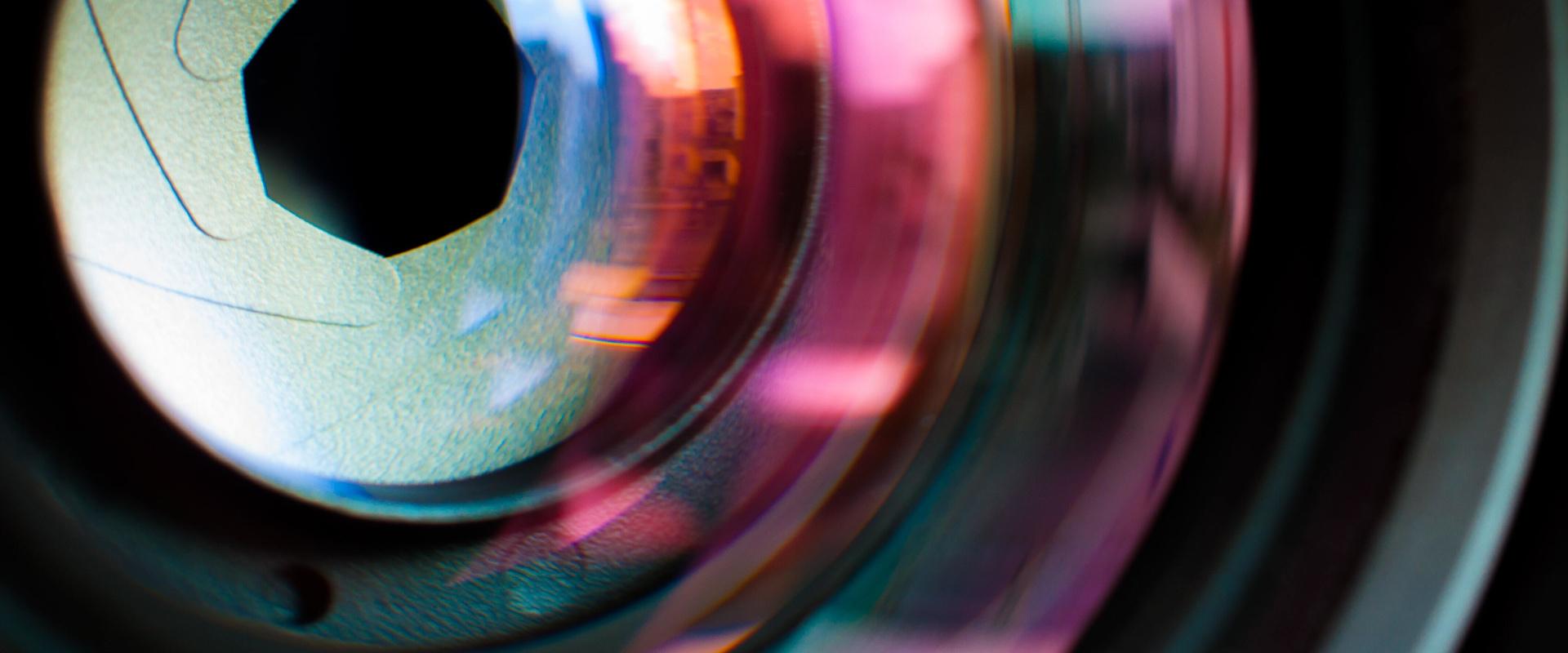 客制光学检验机