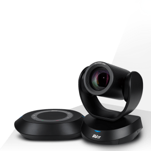 AVer vc520pro usb video conference system in Pakistan