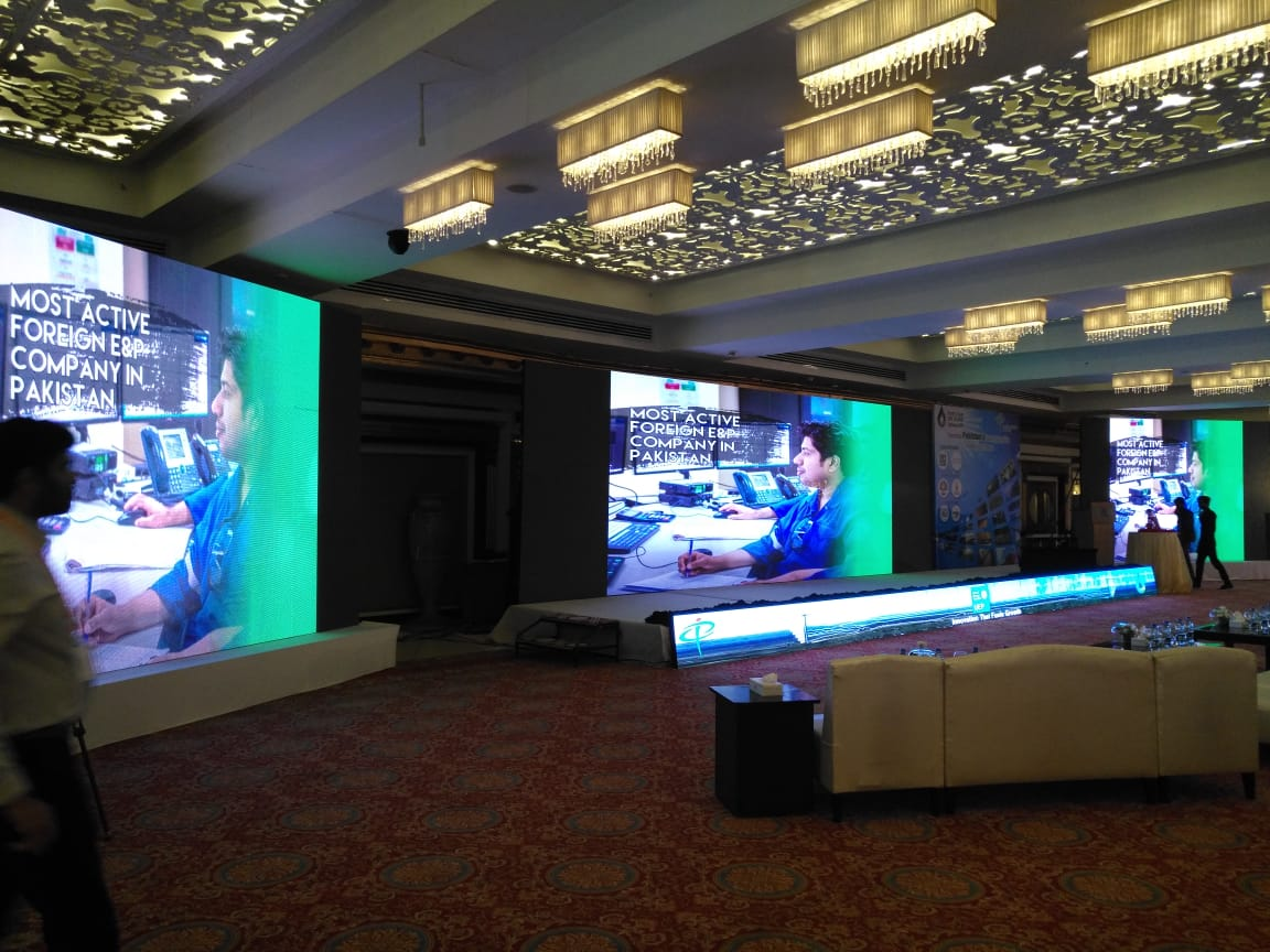 Best SMD screens in Islamabad