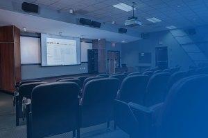 Meeting & Event Arrangement