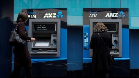 Australian regulator proposes higher capital requirements for big bank investments
