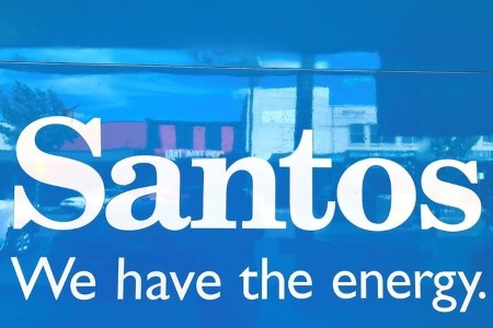 Santos posts record high output, sales as domestic assets outperform