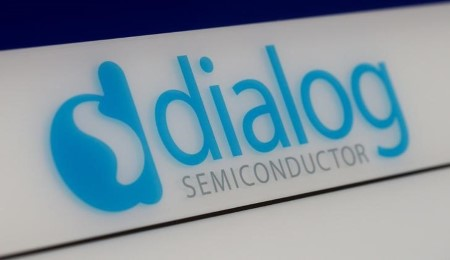 Chip designer Dialog de-risks with $500 mln Adesto deal