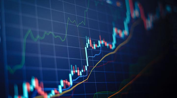 "All In"" Stock Buy Alert | Nasdaq"