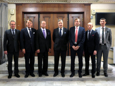Bildresultat för bankers