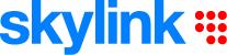 Skylink_logo 2