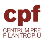 cpf-logo-stvorec