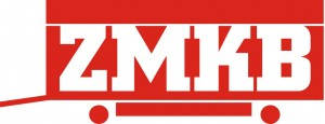 logo ZMKB
