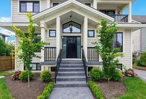 Sylvan Park TN Homes for Sale