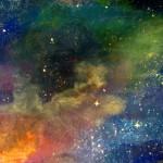 starlight915