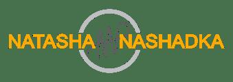 Natasha Nashadka