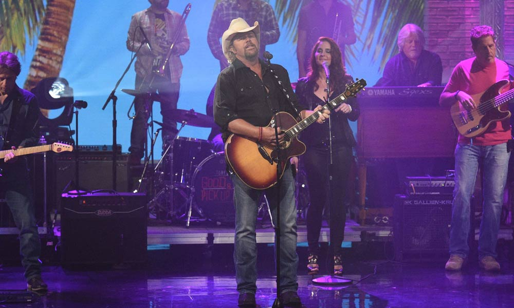 20-top-selling-country-stars_toby-keith