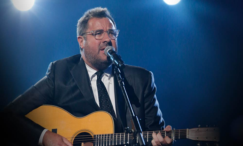 20-top-selling-country-stars_vince-gill