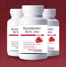 Buy Raspberry Ketones