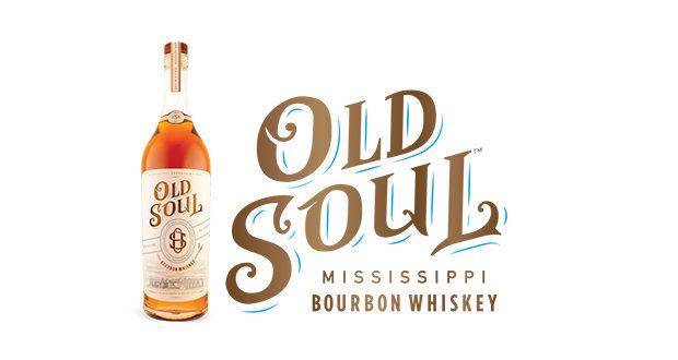 Cathead's Old Soul bourbon makes a splash