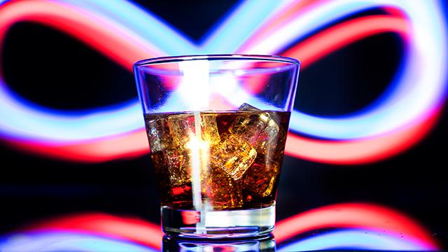 Best Tasting Whiskey