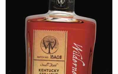 Wilderness Trail Distillery to Releases Bourbon