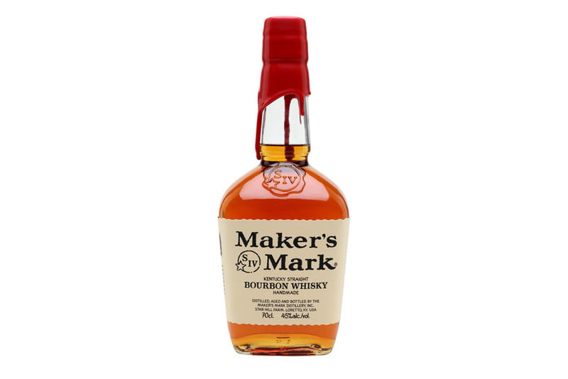 The Best Wheated Bourbon Alternatives to Pappy