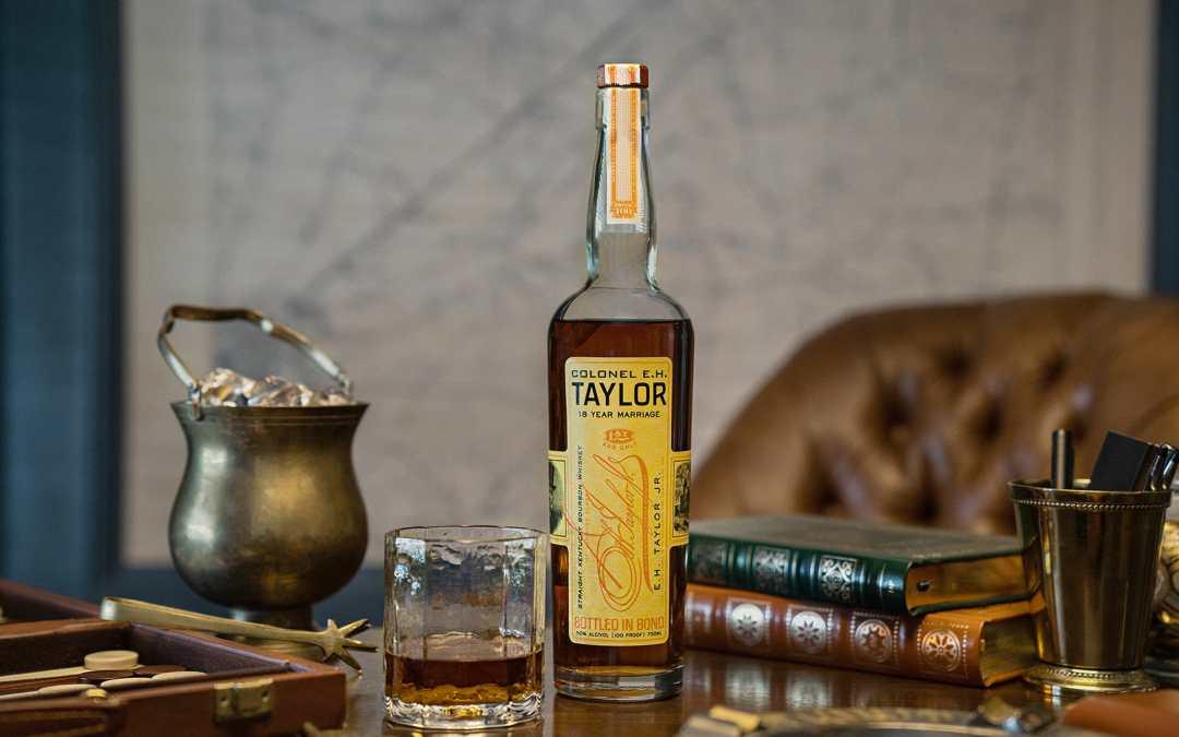 Buffalo Trace $70 Bourbon Likely $1,000