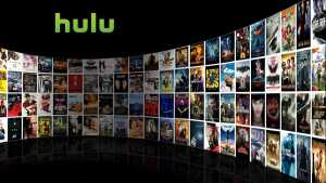 Hulu for Windows 10