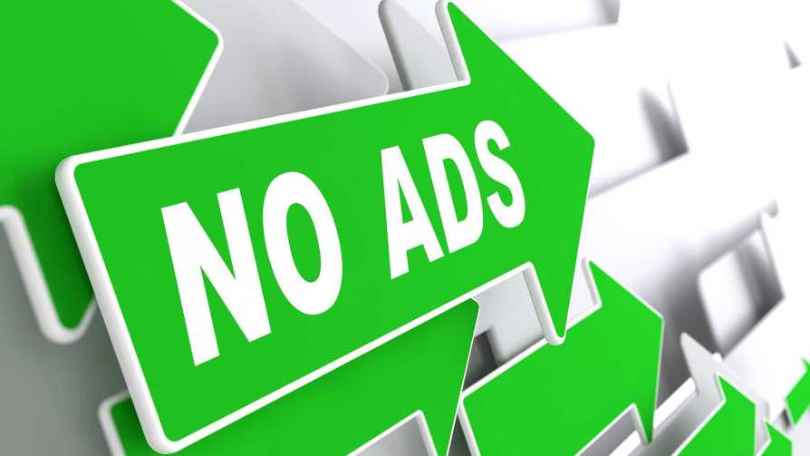 Google ad blockers
