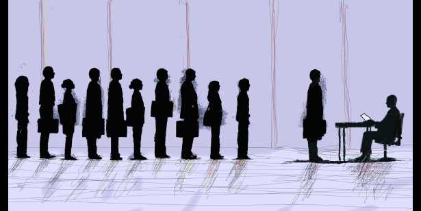 U.S. unemployment rate drops