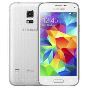 Samsung Galaxy Note 5, Galaxy S5 Marshmallow update