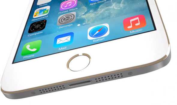 Apple iPhone 7 Headphone Jack