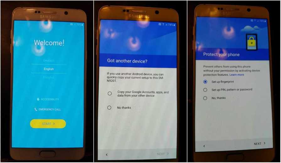 Galaxy-Note-5-Marshmallow-update