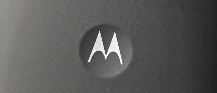 Moto E (2016), Moto G (2016), Moto X (2016), Motorola Affinity
