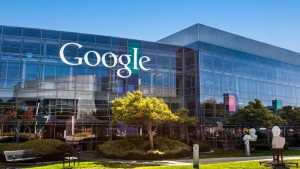 Google Chromebase