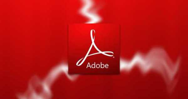 Adobe Flash Player 22 version