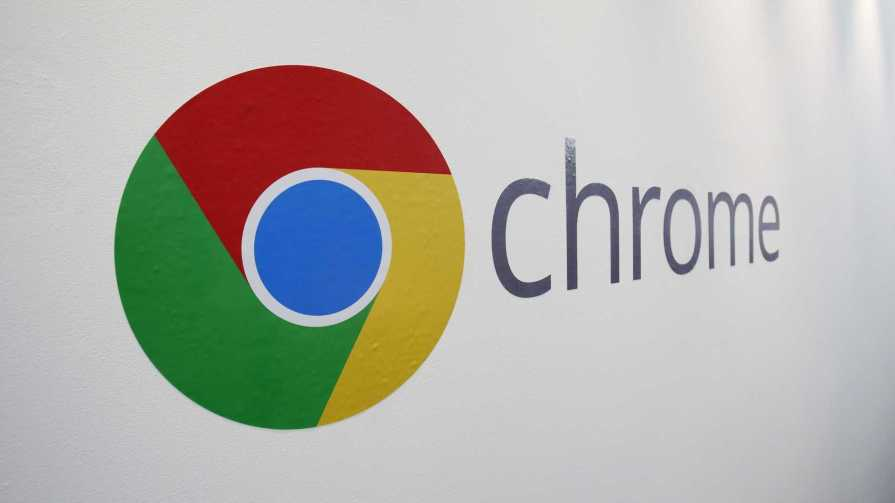 Google Chrome Become the Top Browser