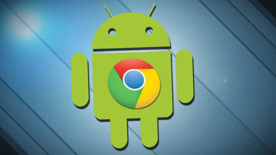 Google Chrome OS to Support Google Play and Android Apps